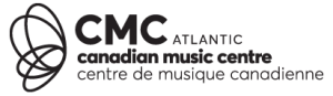 CMC Atlantic Region
